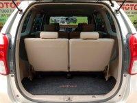 Toyota Avanza G 1.3 cc Automatic Thn.2014 (14.jpg)