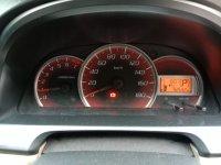 Toyota Avanza G 1.3 cc Automatic Thn.2014 (15.jpg)