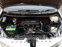 Toyota Avanza G 1.3 cc Automatic Thn.2014 (17.jpg)