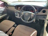 Toyota Calya G at tahun 2016 (IMG-20210903-WA0087.jpg)