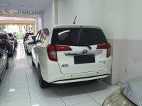 Toyota Calya G at tahun 2016 (IMG-20210903-WA0069.jpg)