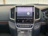 Toyota Land Cruiser VXR  Diesel tahun 2016 (IMG-20210904-WA0086.jpg)