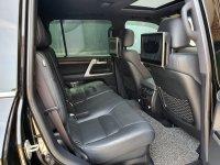 Toyota Land Cruiser VXR  Diesel tahun 2016 (IMG-20210904-WA0081.jpg)