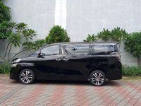 Toyota Vellfire G atpm tahun 2019 (IMG-20210824-WA0058.jpg)