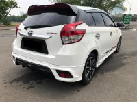 Toyota: YARIS S TRD AT PUTIH 2017 (WhatsApp Image 2021-08-10 at 13.00.23 (1).jpeg)