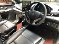 Toyota: YARIS S TRD AT PUTIH 2017 (WhatsApp Image 2021-08-10 at 13.14.51 (1).jpeg)