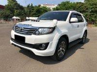 Toyota: FORTUNER G VNT AT PUTIH 2013 (WhatsApp Image 2021-09-01 at 15.51.18 (1).jpeg)