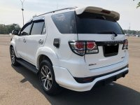Toyota: FORTUNER G VNT AT PUTIH 2013 (WhatsApp Image 2021-09-01 at 15.51.18.jpeg)