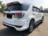 Toyota: FORTUNER G VNT AT PUTIH 2013 (WhatsApp Image 2021-09-01 at 15.51.19.jpeg)