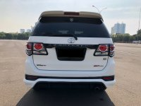 Toyota: FORTUNER G VNT AT PUTIH 2013 (WhatsApp Image 2021-09-01 at 15.51.20.jpeg)