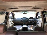 Toyota: FORTUNER G VNT AT PUTIH 2013 (WhatsApp Image 2021-09-01 at 15.51.21 (2).jpeg)