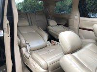 Toyota: FORTUNER G VNT AT PUTIH 2013 (WhatsApp Image 2021-09-02 at 10.15.53.jpeg)