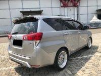 Toyota: INNOVA G AT BENSIN SILVER 2016 (WhatsApp Image 2021-08-11 at 08.34.02 (1).jpeg)