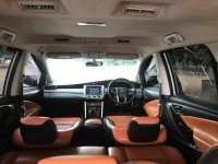 Toyota: INNOVA G AT BENSIN SILVER 2016 (WhatsApp Image 2021-08-11 at 08.34.03.jpeg)