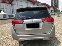 Toyota: INNOVA G AT BENSIN SILVER 2016 (WhatsApp Image 2021-08-11 at 08.34.02.jpeg)