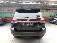 Toyota Fortuner VRZ 2.4 Diesel Autometic Thn.2018 (2.jpg)