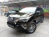 Toyota Fortuner VRZ 2.4 Diesel Autometic Thn.2018 (4.jpg)