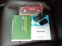 Toyota Fortuner VRZ 2.4 Diesel Autometic Thn.2018 (6.jpg)