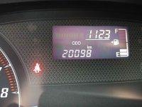 Toyota: Sienta V Manual pmk 2019 asli Bali Low km (3.jpg)