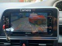 Toyota: Sienta V Manual pmk 2019 asli Bali Low km (5.jpg)