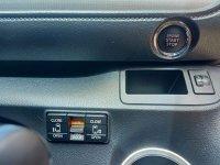 Toyota: Sienta V Manual pmk 2019 asli Bali Low km (2.jpg)