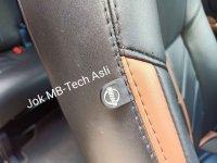 Toyota: Sienta V Manual pmk 2019 asli Bali Low km (7.jpg)