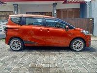 Toyota: Sienta V Manual pmk 2019 asli Bali Low km (19.jpg)