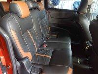 Toyota: Sienta V Manual pmk 2019 asli Bali Low km (11.jpg)