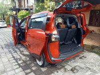 Toyota: Sienta V Manual pmk 2019 asli Bali Low km (13.jpg)