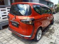 Toyota: Sienta V Manual pmk 2019 asli Bali Low km (21.jpg)
