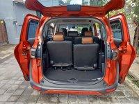 Toyota: Sienta V Manual pmk 2019 asli Bali Low km (14.jpg)