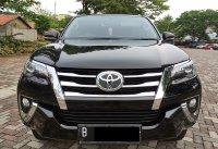 Toyota Fortuner VRZ Diesel 2016 DP Minim (IMG_20210911_164551a.jpg)