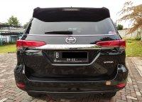 Toyota Fortuner VRZ Diesel 2016 DP Minim (IMG_20210911_164800.jpg)