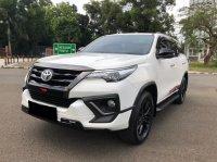 Toyota: FORTUNER VRZ TRD AT PUTIH 2020 (WhatsApp Image 2021-06-17 at 19.29.04 (1).jpeg)