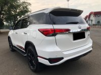 Toyota: FORTUNER VRZ TRD AT PUTIH 2020 (WhatsApp Image 2021-06-17 at 19.29.06 (1).jpeg)
