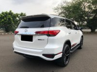 Toyota: FORTUNER VRZ TRD AT PUTIH 2020 (WhatsApp Image 2021-06-17 at 19.29.07 (1).jpeg)