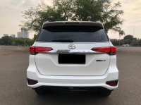 Toyota: FORTUNER VRZ TRD AT PUTIH 2020 (WhatsApp Image 2021-06-17 at 19.29.07.jpeg)