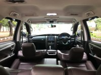 Toyota: FORTUNER VRZ TRD AT PUTIH 2020 (WhatsApp Image 2021-06-18 at 13.46.55.jpeg)