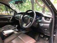 Toyota: FORTUNER VRZ TRD AT PUTIH 2020 (WhatsApp Image 2021-06-18 at 13.46.56 (1).jpeg)