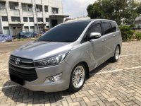 Toyota: INNOVA G AT BENSIN SILVER 2016 (WhatsApp Image 2021-08-11 at 08.34.03 (1).jpeg)