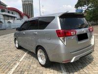 Toyota: INNOVA G AT BENSIN SILVER 2016 (WhatsApp Image 2021-08-11 at 08.34.02 (2).jpeg)