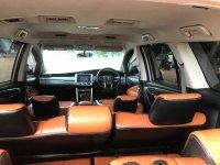 Toyota: INNOVA G AT BENSIN SILVER 2016 (WhatsApp Image 2021-08-11 at 08.34.04 (1).jpeg)