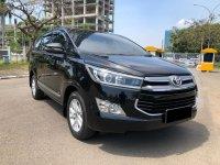 Toyota: INNOVA V AT DIESEL HITAM 2019 (WhatsApp Image 2021-09-06 at 12.58.06.jpeg)