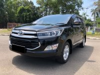 Toyota: INNOVA V AT DIESEL HITAM 2019 (WhatsApp Image 2021-09-06 at 12.58.15.jpeg)