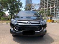 Toyota: INNOVA V AT DIESEL HITAM 2019 (WhatsApp Image 2021-09-06 at 12.58.13.jpeg)