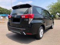 Toyota: INNOVA V AT DIESEL HITAM 2019 (WhatsApp Image 2021-09-06 at 12.58.16.jpeg)