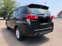 Toyota: INNOVA V AT DIESEL HITAM 2019 (WhatsApp Image 2021-09-06 at 12.58.17 (2).jpeg)
