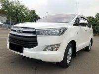 Toyota: INNOVA G AT BENSIN PUTIH 2018 (WhatsApp Image 2021-09-04 at 11.02.09 (1).jpeg)