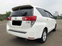 Toyota: INNOVA G AT BENSIN PUTIH 2018 (WhatsApp Image 2021-09-04 at 11.02.10 (1).jpeg)