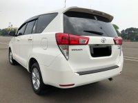 Toyota: INNOVA G AT BENSIN PUTIH 2018 (WhatsApp Image 2021-09-04 at 11.02.10 (3).jpeg)